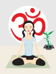 human-silhouette-meditating-over-white_zkGiHQF_