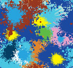 paint-blots-seamless-vector-background-no-trace-all-shapes-clear-and-smooth_zJ434bv_