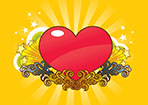 valentine-celebration_yellow2-021114-ykwv1