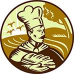 NX_logo_baker_sidebread_woodcut