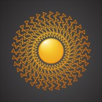 decorative-sun-design_myKxVz
