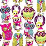 eamless-owl-pattern_GyUqAKud