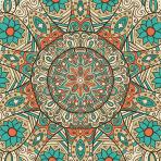 ornamental-lace-pattern_GJcie39_