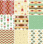 seamless-geometric-pattern-in-aztec-style-ideal-for-printing-onto-fabric-an_GkeFrcuO