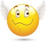 smiley-vector-illustration-angel-face_mJqhpW
