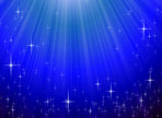 sparkling-stars-on-blue-night-background-vector_Mk6v_ewd