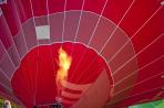 balloon sail 2009