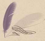 old-paper-and-feather-vector_fJK62lwO