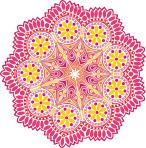 ornamental-round-lace-pattern_My9Rzo5_