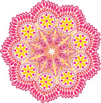 ornamental-round-lace-pattern_My9Rzo5_