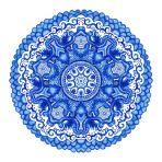 watercolor-vector-gzhel-doily-round-lace-pattern_fysZ4pcO