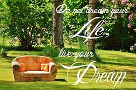 dream-840219__180