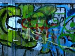graffitti-263736__180
