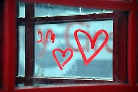 heart-387972__180