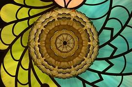 kaleidoscope-647456__180