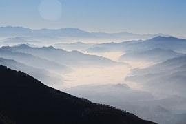 mountains-863048__180