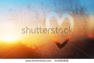 stock-photo-heart-on-the-glass-244895896