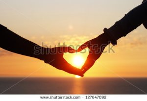 stock-photo-love-127647092