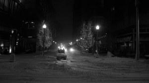 boston-732533__180