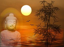 buddha-708276__180