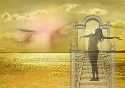 dreams-833054__180