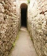 labyrinth-117278__180
