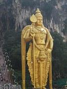 malaysia-978898__180