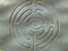 maze-56060__180