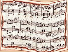 music-313574__180