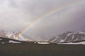rainbow-918861__180