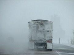 snow-2742__180