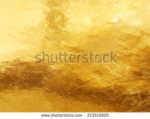 stock-photo-gold-213515920