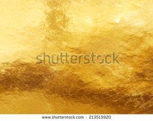 stock-photo-gold-213515920