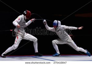 stock-photo-st-petersburg-russia-may-final-match-russia-vs-china-during-th-international-fencing-275410847