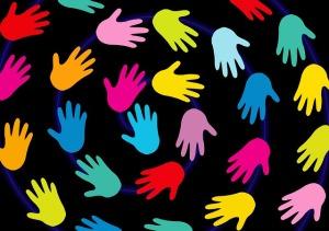 hands-565604_640