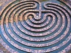 labyrinth-1033404__180