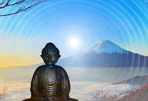 meditation-1087852__340
