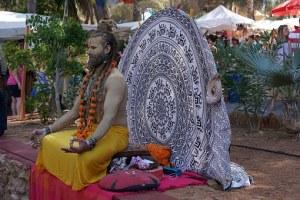 meditation-818982__340