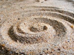 sand-883068__340