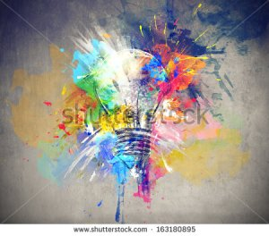 stock-photo-colours-of-life-163180895