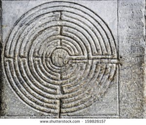 stock-photo-stone-labyrinth-159826157