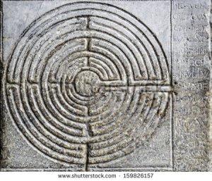 stock-photo-stone-labyrinth-159826157