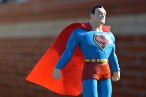 superman-1016318__340