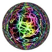 ball-440741__180