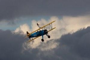 biplane-376554__340