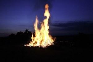 fire-617220__340