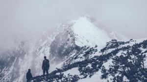 mountain-690122__340