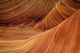 sandstone-467714__180