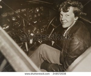 stock-photo-amelia-earhart-sitting-in-the-cockpit-of-her-lockheed-electra-airplane-ca-in-july-249572038