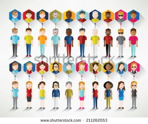 stock-vector-different-social-groups-of-people-icon-vector-design-211262053
